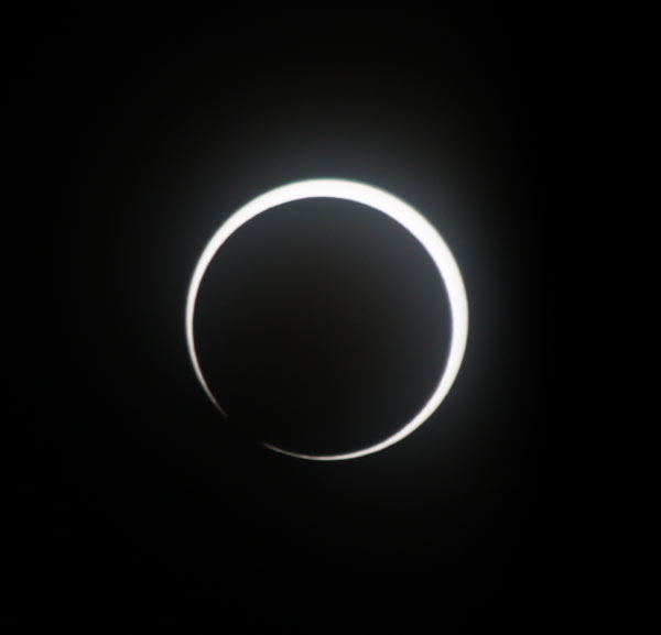 20120530