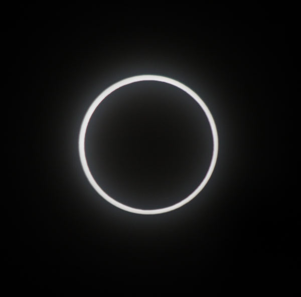 20120531